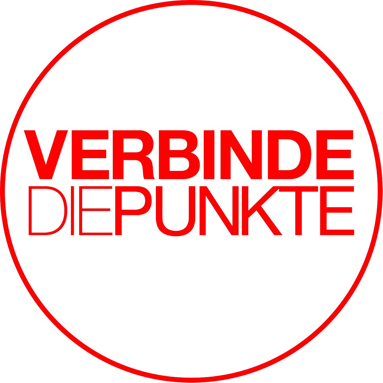 VdP #506: Neue Welten (15.03.21)